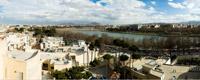 thumb_isfahan_xtreme